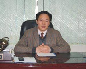 湖南比一比贸易有限责任公司董事长兼总经理唐自力